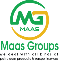 MaaS Groups